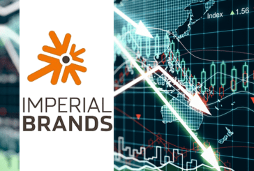ÉCONOMIE : Imperial Brands déçoit avec ses prévisions de vente