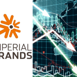 ECONOMY: Imperial Brands disappoints with sales forecasts