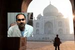 INDIA: i medici 1000 chiedono il rispetto del divieto delle sigarette elettroniche!