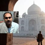 הודו: רופאים 1000 דורשים תאימות עם האיסור על סיגריות דואר!