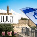 ИЗРАИЛЬ: Juul Labs просит Верховный суд пересмотреть запрет на электронные сигареты