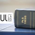 ÉTATS-UNIS : Les fondateurs de l'e-cigarette Juul publient la vidéo de la thèse défendue à Stanford.