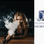STUDY: Facilitating access to the vape can reduce costs and improve public health