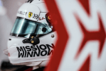"ECONOMIA: No ""Winnow Mission"" sulla Ferrari F1 in Australia!"