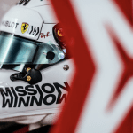 "ECONOMY: No ""Winnow Mission"" on the Ferrari F1 in Australia!"