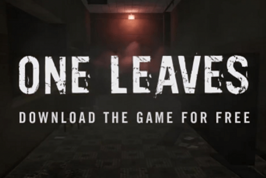 "CULTURE: ""One Leaves"", The FDA's Video Game That Fights Tobacco!"