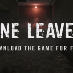 """CULTURE: """"One Leaves"""", het videospel van de FDA dat tabak tegengaat!"""