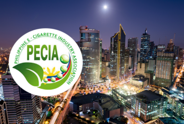 PHILIPPINES: Associations are calling on the government to make smokers aware of the vape.