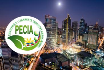 ФИЛИППИНЫ: Ассоциации призывают правительство информировать курильщиков о вейпе.