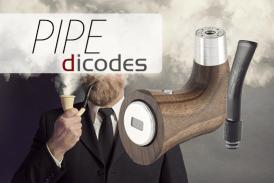 INFO BATCH : Pipe (Dicodes)