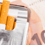 FRANCE: New price increase for cigarettes this Friday!
