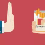 פוליטיקה: תעשיית הטבק אינה בעלת ברית של מדיניות נגד עישון