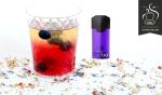 REVIEW / TEST: Gin Cassis (JW Fizz Range) door J Well
