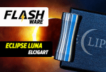 FLASHWARE: Eclipse לונה (Elcigart)