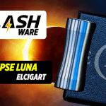 FLASHWARE: Eclipse לונה (Elcigart)