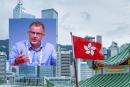 HONG KONG : L'interdiction de l'e-cigarette pourrait compromettre les tentatives d'arrêts du tabagisme.