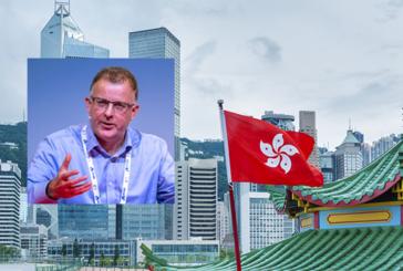 HONG KONG: il divieto di sigarette elettroniche potrebbe mettere a repentaglio i tentativi di smettere di fumare.