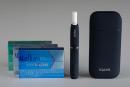 ÉCONOMIE : Philip Morris doit tuer le tabagisme afin de survivre.