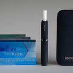 WIRTSCHAFT: Philip Morris muss das Rauchen töten, um zu überleben.