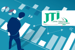 ÉCONOMIE : Une progression de bénéfice pour Japan Tobacco au premier trimestre