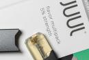 CANADÁ: Juul Labs ofrece una nueva opción para cigarrillos electrónicos con nicotina 15mg pod