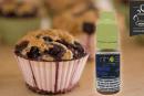 REVUE / TEST : Muffin Myrtille par NHOSS