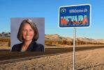 СОЕДИНЕННЫЕ ШТАТЫ: Сенатор Невады предлагает 30% налога на вейп!