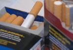 加拿大:安大略省烟草受害者受挫
