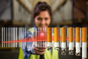 FRANCE: A traceability obligation for tobacco products that comes into force!