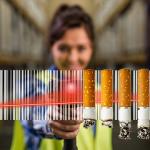 ФРАНЦИЯ: обязательство отслеживания табачных изделий вступает в силу!