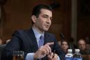 EE. UU .: para Scott Gottlieb, la FDA no ha encontrado el equilibrio adecuado en la vigilancia de los cigarrillos electrónicos
