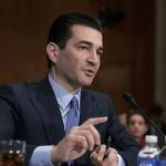 ÉTATS-UNIS : Pour Scott Gottlieb, la FDA n'a pas trouvé le bon équilibre dans la surveillance de l'e-cigarette