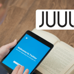 """ארה""""ב: רוב חסידי ג'ול על טוויטר נמצאים תחת הגיל המשפטי כדי vape!"""