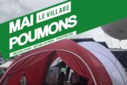 """GEZONDHEID: De e-sigaret in het spotlicht met """"Mai Poumons"""" in Toulouse dit weekend."""