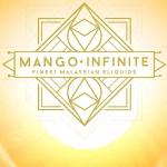 סקירה / בדיקה: מנגו ליצ'י על ידי מנגו אינסופי - Vaping שלי