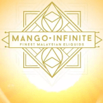 RECENSIONE / TEST: Mango Lychee di Mango Infinite - My's Vaping