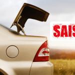ΔΙΚΑΙΟΣΥΝΗ: Φιάλες 448 ηλεκτρονικών υγρών χωρίς απόδειξη που εισάγεται σε αυτοκίνητο