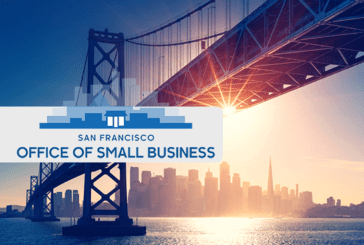 UNITED STATES: San Francisco Small Business Commission offends ban on e-cigarettes