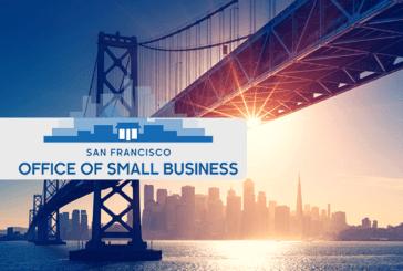 ארצות הברית: עסקים קטנים בסן פרנסיסקו עבירות על איסור על סיגריות אלקטרוניות
