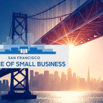 STATI UNITI: San Francisco Small Business Commission offende il divieto di e-sigarette