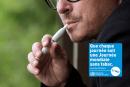"""ΥΓΕΙΑ: Ο Philip Morris """"μετονομάστηκε σε"""" Παγκόσμια Ημέρα Καπνίσματος, Ο WHO προσβάλλει!"""