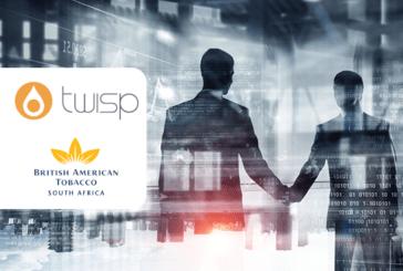 AFRIQUE DU SUD : Philip Morris intervient dans le projet de fusion entre Twisp et British American Tobacco.