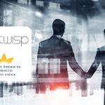 南非:菲利普莫里斯参与了Twisp与英美烟草公司的拟议合并。