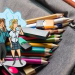 CANADA: The vape, un flagello nelle scuole del Quebec?