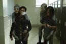 VERENIGDE STATEN: Audiovisuele campagne presenteert vape als een parasiet!