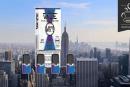 REVUE / TEST : Empire State RY4 par Vaze Vape