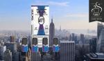 REVISIÓN / PRUEBA: Empire State RY4 por Vaze Vape