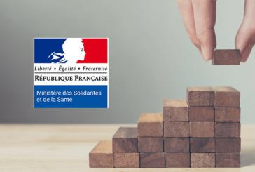 FRANCIA: invito a progetti e mobilitazione della società civile contro le dipendenze