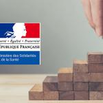 FRANCE : Appel à projets et mobilisation de la société civile contre les addictions