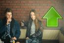 CANADA : Augmentation de 74% des taux de vapotage chez les jeunes !